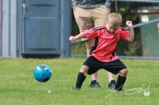 2018 - OSS Soccer - Week 2-45