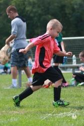 2018 - OSS Soccer - Week 2-46