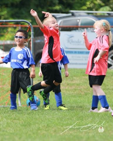 2018 - OSS Soccer - Week 2-47