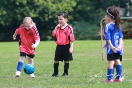 2018 - OSS Soccer - Week 2-48