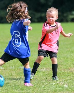 2018 - OSS Soccer - Week 2-49