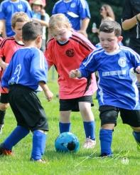 2018 - OSS Soccer - Week 2-50