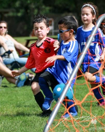 2018 - OSS Soccer - Week 2-52