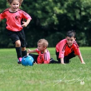 2018 - OSS Soccer - Week 2-54