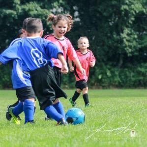 2018 - OSS Soccer - Week 2-55