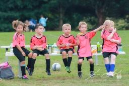 2018 - OSS Soccer - Week 2-57