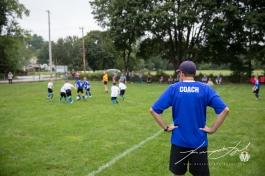 2018 - OSS Soccer - Week 2-59