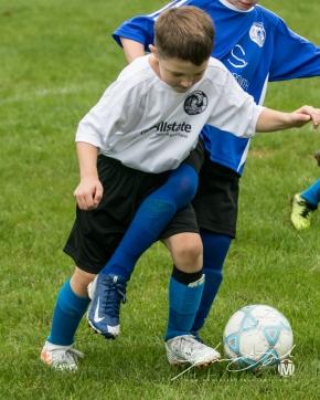 2018 - OSS Soccer - Week 2-6