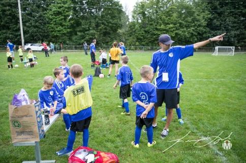 2018 - OSS Soccer - Week 2-60