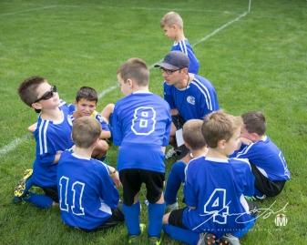 2018 - OSS Soccer - Week 2-61