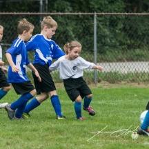 2018 - OSS Soccer - Week 2-7