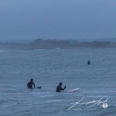 2018 - December - Narragansett Beach Surfers (4 of 8)