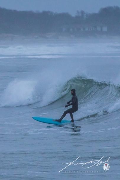 2018 - December - Narragansett Beach Surfers (5 of 8)