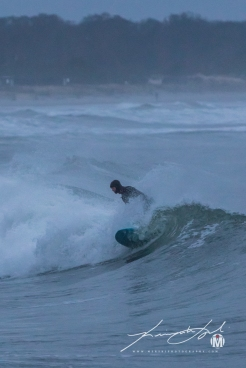 2018 - December - Narragansett Beach Surfers (7 of 8)
