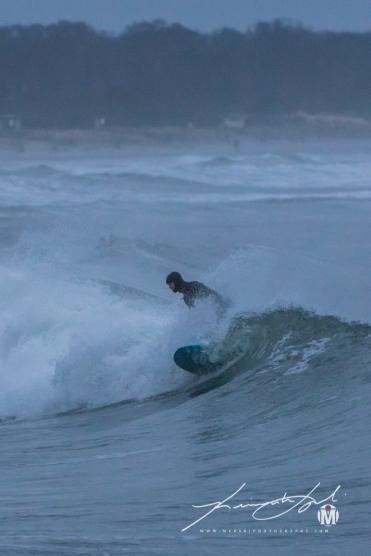 2018 - December - Narragansett Beach Surfers (7 of 8)