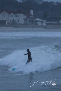 2018 - December - Narragansett Beach Surfers (8 of 8)