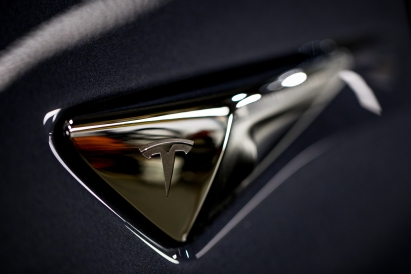 2019 - February - Tesla - Model 3 (6)