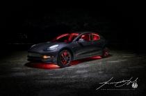 2019 - February - Tesla - Model 3 - Composite (1 of 1)-2