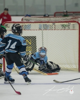 2019 - March - SRI - St. George's Round Robin (26 of 72)