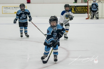 2019 - March - SRI - St. George's Round Robin (30 of 72)