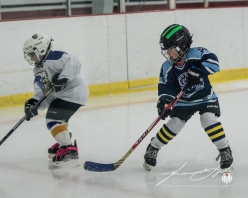 2019 - March - SRI - St. George's Round Robin (32 of 72)