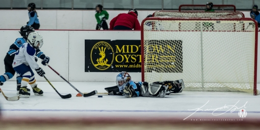 2019 - March - SRI - St. George's Round Robin (34 of 72)