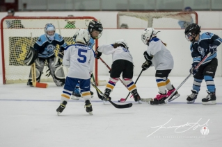 2019 - March - SRI - St. George's Round Robin (36 of 72)