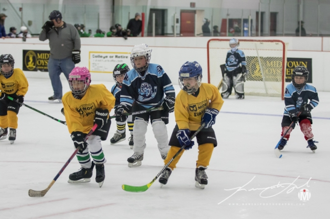 2019 - March - SRI - St. George's Round Robin (51 of 72)