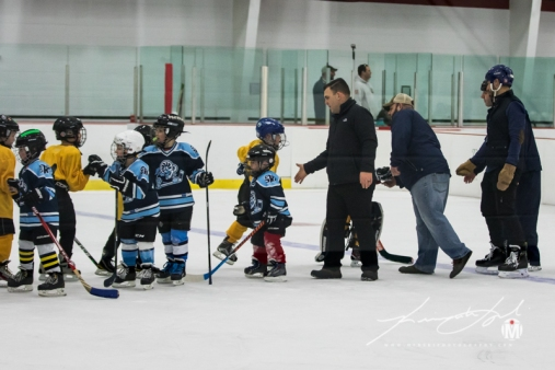 2019 - March - SRI - St. George's Round Robin (52 of 72)
