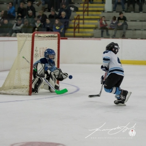 2019 - March - SRI - St. George's Round Robin (58 of 72)