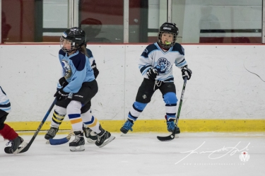 2019 - March - SRI - St. George's Round Robin (63 of 72)
