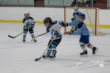 2019 - March - SRI - St. George's Round Robin (67 of 72)