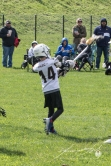2019 - North Kingstown Lacrosse - Game 1 (10)