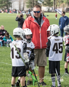 2019 - North Kingstown Lacrosse - Game 1 (11)