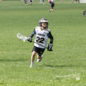 2019 - North Kingstown Lacrosse - Game 1 (12)