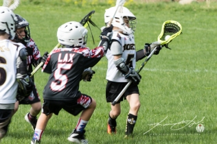 2019 - North Kingstown Lacrosse - Game 1 (13)