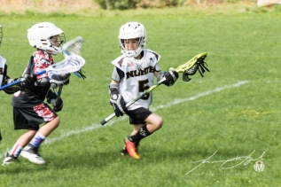 2019 - North Kingstown Lacrosse - Game 1 (14)