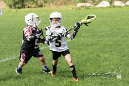 2019 - North Kingstown Lacrosse - Game 1 (15)