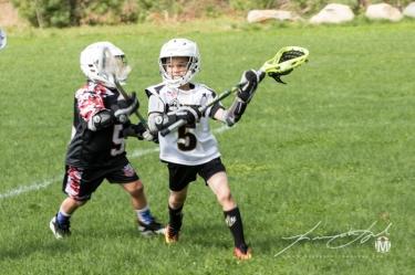 2019 - North Kingstown Lacrosse - Game 1 (15)