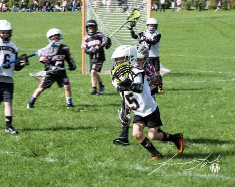 2019 - North Kingstown Lacrosse - Game 1 (16)