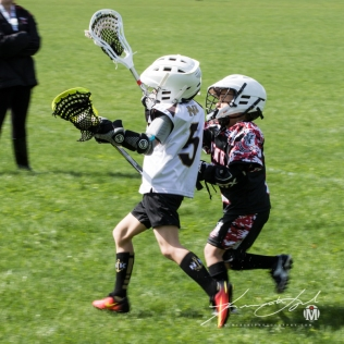 2019 - North Kingstown Lacrosse - Game 1 (17)