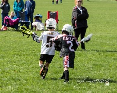 2019 - North Kingstown Lacrosse - Game 1 (18)