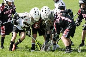 2019 - North Kingstown Lacrosse - Game 1 (20)