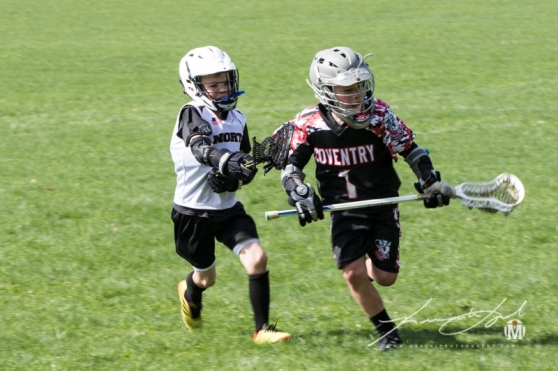 2019 - North Kingstown Lacrosse - Game 1 (21)