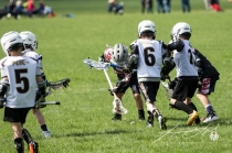 2019 - North Kingstown Lacrosse - Game 1 (22)