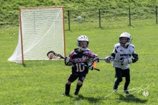 2019 - North Kingstown Lacrosse - Game 1 (23)