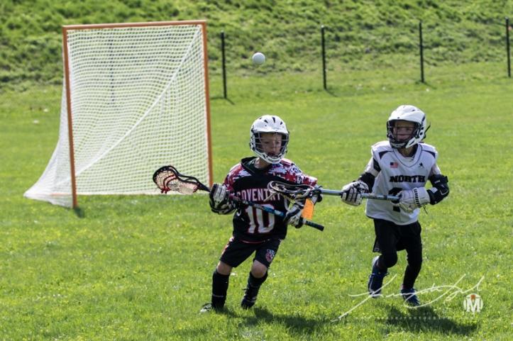 2019 - North Kingstown Lacrosse - Game 1 (23)