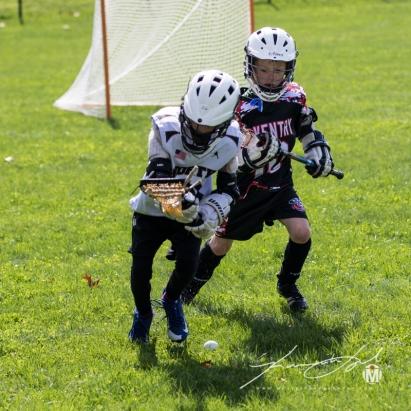 2019 - North Kingstown Lacrosse - Game 1 (24)