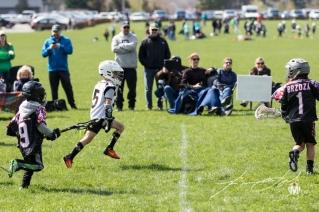 2019 - North Kingstown Lacrosse - Game 1 (25)
