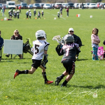 2019 - North Kingstown Lacrosse - Game 1 (26)